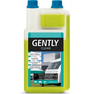 Gently Clean 1L