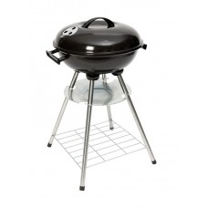 Bo-Camp Barbecue XL Sphere