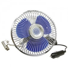 Carpoint Ventilator 12V,