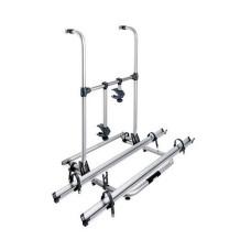 Thule Sport G2 Standard