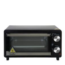 Mestic Hetelucht Oven MO-80 10L